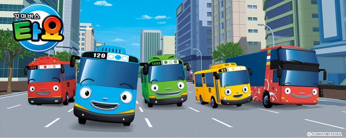 tayo chiếc xe buýt nhỏ wikipedia tiếng việt