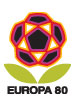Euro 80.png