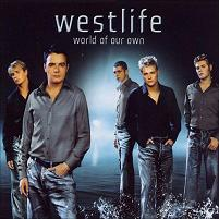World of Our Own Westlife.jpg