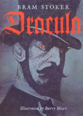 http://upload.wikimedia.org/wikipedia/vi/a/ab/Draculaillustration.jpg