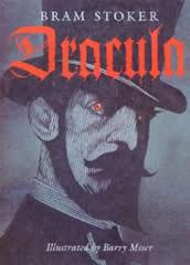 http://upload.wikimedia.org/wikipedia/vi/a/ab/Draculaillustration.jpg