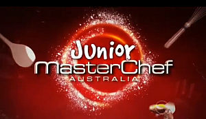 Tập tin:Junior MasterChef Australia.png