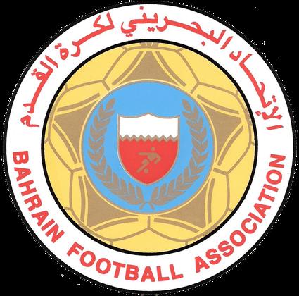 hiệp hội b 243 ng đ 225 bahrain tiếng việt