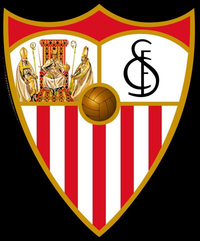 """Kết quả hình ảnh cho logo Sevilla"""""""
