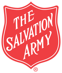 Logo SALVATION ARMY.png