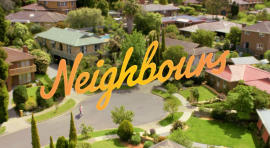 New Neighbours Logo-Opening 2015.png