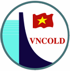 VN Cold Logo.png