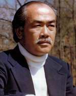 Van Phung 2.jpg
