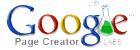 Google Page Creator.png