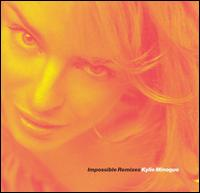Kylie Minogue - Impossible Remixes.jpg