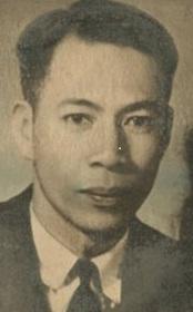Trung tướng Cao Văn Khánh.jpg
