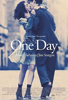 220px-One Day Poster.jpg