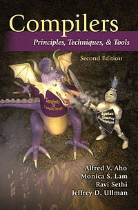 200px-Purple dragon book b.jpg