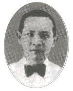 Hoàng Tích Chu.jpg