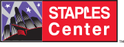 Staples Center Logo.png