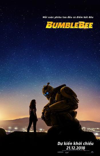 Tập tin:Bumblebee poster.jpg – Wikipedia tiếng Việt