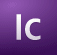 Adobe InCopy CS3 icon.png
