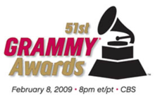 Tập tin:51st Grammy Awards logo.png