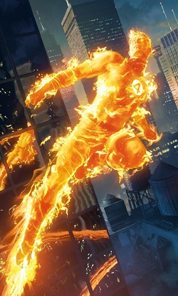 Human Torch (Johnny Storm).png