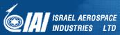 IAI new logo