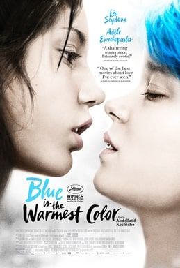 Blue is the Warmest Color poster.jpg