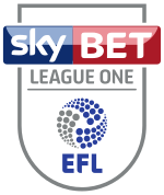 EFL League One.png