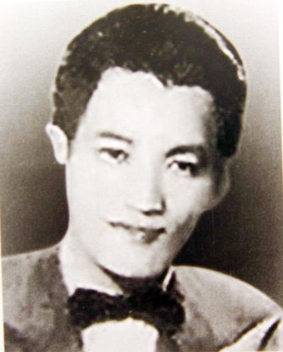 Hoa Phượng (soạn giả) - Wikipedia tiếng Việt