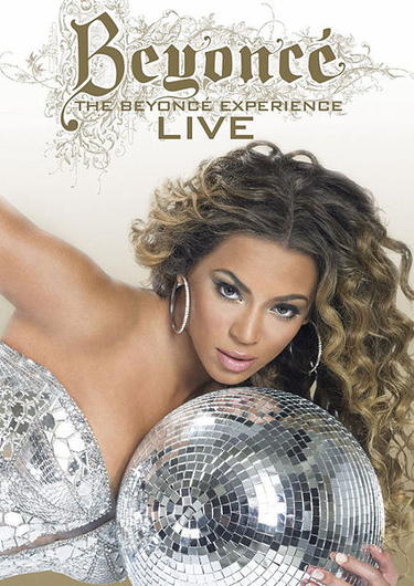 The_Beyonc%C3%A9_Experience_Live