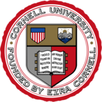 The Insignia of Cornell University