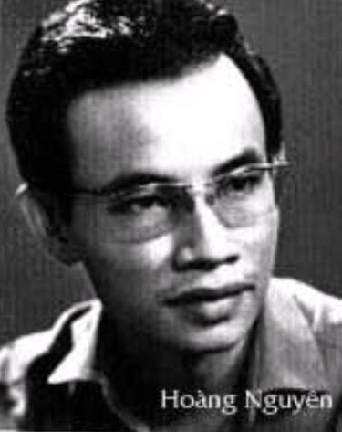 Nhạc Sĩ HOÀNG NGUYÊN (1930-1973)