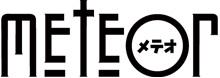 Meteor Logo.jpg