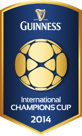 2014 International Champions Cup.png