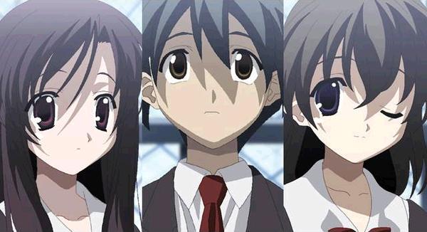 school days visual novel download