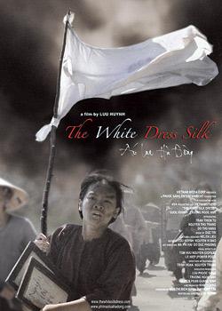 193 O Lụa H 224 Đ 244 Ng Phim Wikipedia Tiếng Việt