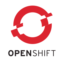 OpenShift-LogoType.png
