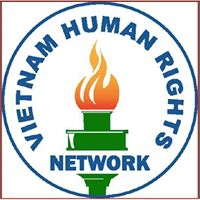 Vietnam Human Rights Network.jpg