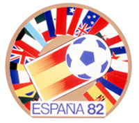 1982 Football World Cup logo.jpg