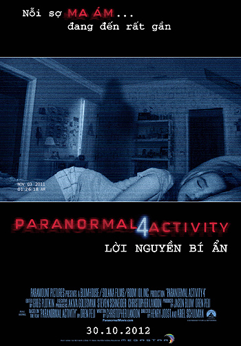 paranormal activity lo��t phim � wikipedia ti��ng vi�t