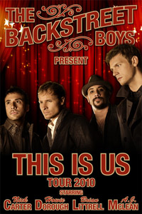 Backstreet Boys - This Is Us Tour.jpg