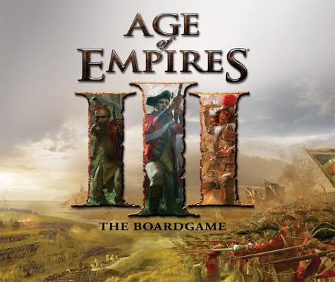 Tập tin:Age of Empires III The Age of Discovery cover.jpg