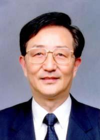 Trần Lương Vũ Wikipedia Tiếng Việt