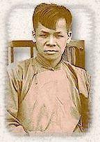Tống Thượng Tiết – Wikipedia tiếng Việt