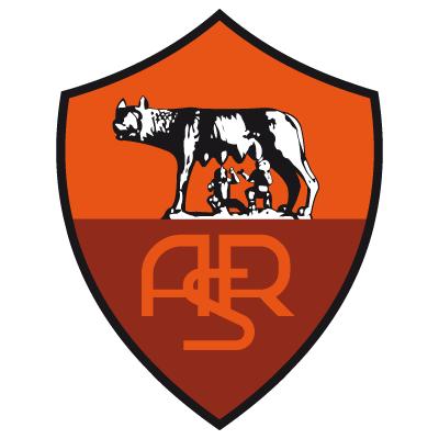 """Kết quả hình ảnh cho logo AS Roma"""""""