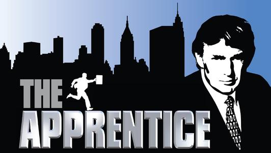 The Apprentice - Simple English Wikipedia, the free ...