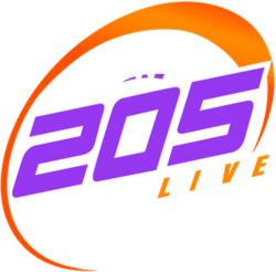 WWE205OfficialRender.png