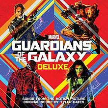 Guardians of the Galaxy Dexlue Soundtrack.jpg