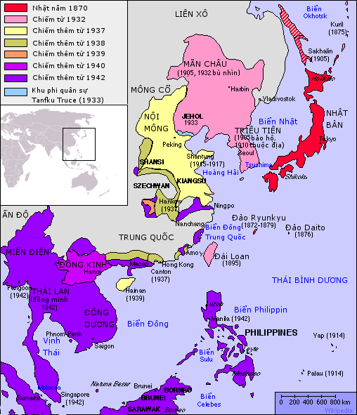 Tập tin:Japanese Empire.png