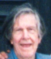 John Cage in Assissi 1992(2).jpg