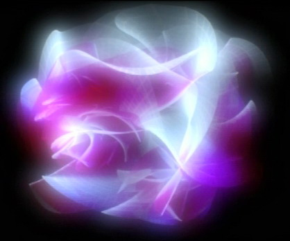 giai điệu dây và bản giao hưởng vũ trụ