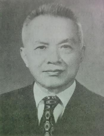 NguyenHuuTho.jpg